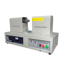 Ultrasonic and Sealing Machine